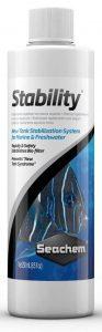 Seachem Bacteria supplement
